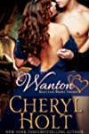 Wanton (Reluctant Brides Trilogy Book 2)