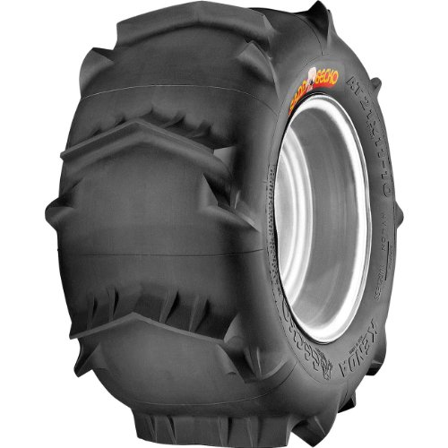 Kenda K534 Sand Gecko V-Paddle Tire - Rear - 21x11x9 , Position: Rear, Tire Ply: 2, Tire Type: ATV/UTV, Tire Construction: Bias, Tire Application: Sand, Tire Size: 21x11x9, Rim Size: 9 246C0006