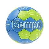 Kempa Pro X Match