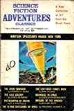 img - for Science Fiction Adventures Classics, September 1973 book / textbook / text book