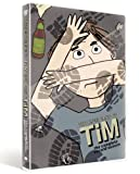 Order The Life and Times of Tim: The Complete Second Season