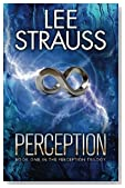 Perception (The Perception Trilogy ) (Volume 1)
