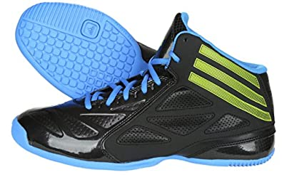Buy Adidas NXT LVL SPD 2 Mens Basketball Shoes by adidas
