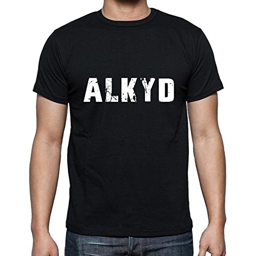 alkyd-mens-short-sleeve-rounded-neck-t-shirt