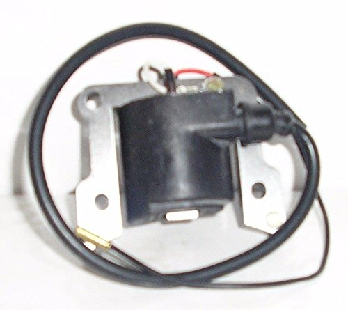 Stihl 051, 050, TS510, TS760,075, 076 Ignition Coil Replaces Part# 1111-400-1303 High Quality Ships From The USA