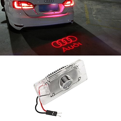 ezykoo-car-license-plate-light-led-logo-projector-ghost-shadow-laser-lamp-for-audi-red