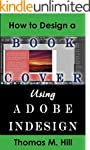 How to Design a Book Cover Using Adob...