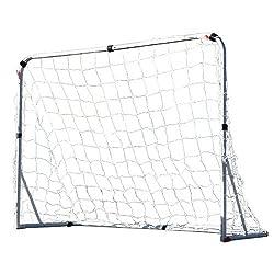 ミニサッカーゴール ESFG-002