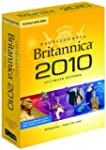 Encyclopaedia Britannica 2010 Ultimat...