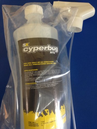 cyperbug-1ltr-spray-killer-for-bedbugs-ants-moths-carpet-beetle-fleas-flies-cockroaches