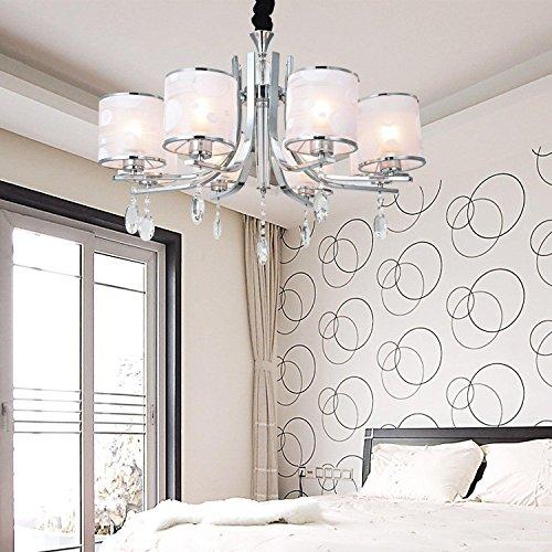 cristallo-di-luce-in-stile-europeo-semplice-ed-elegante-lampadario-di-cristallo-8-testa-per-soggiorn