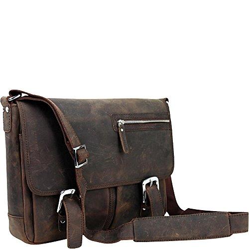 vagabond-traveler-15-cowhide-leather-casual-messenger-bag-dark-brown