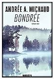"""Afficher """"Bondrée"""""""