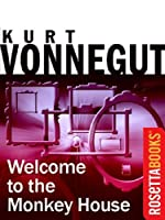 Welcome to the Monkey House (Kurt Vonnegut series)