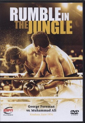 rumble-in-the-jungle-george-foreman-v-muhammid-ali-dvd