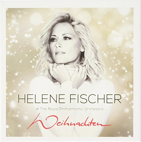 fischer helene weihnachten cd covers. Black Bedroom Furniture Sets. Home Design Ideas
