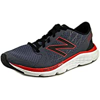 New Balance 690v4 Men's Running Shoes