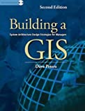 img - for BUILDING A GIS SECOND EDITION book / textbook / text book