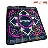 Playstation 3 Original Konami Dance Pad