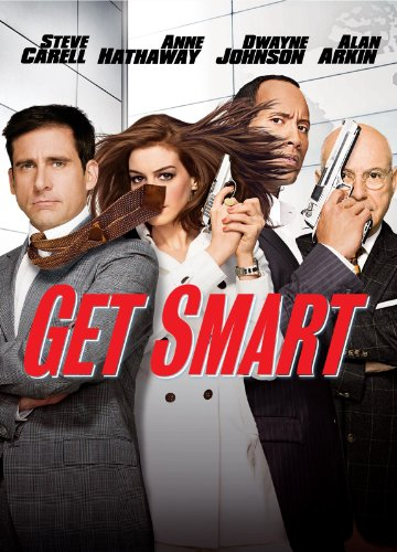 Get Smart (2008)