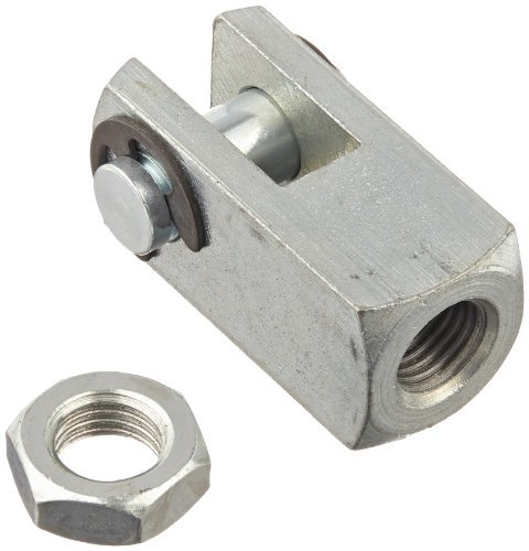 parker-l071300400-piston-rod-clevis-for-nose-or-universal-mount-for-use-with-1-1-4-1-1-2-bore-by-par