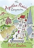The Agatha Raisin Companion M.C. Beaton