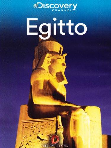 Egitto Discovery Atlas PDF