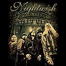 Imaginaerum (Tour Edition)