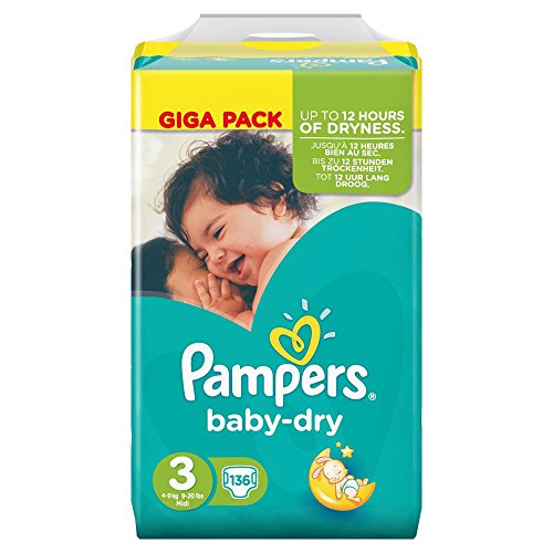pampers-baby-dry-taille-3-midi-4-6kg-giga-pack-de-136-couches