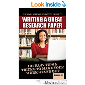 suggestions for writing admission essays Read about the top 10 tips to help international students write the best possible college admissions essay.