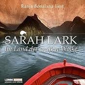 Im Land der weißen Wolke | Sarah Lark