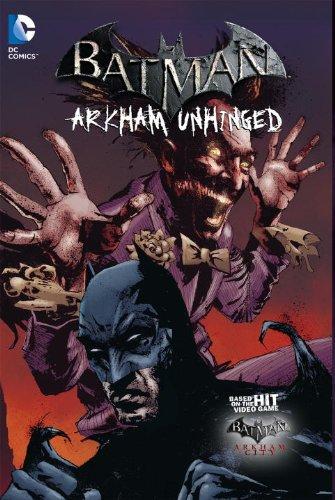 batman-arkham-unhinged-volume-3