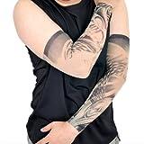 Tattoo ARM Sleeves Set N