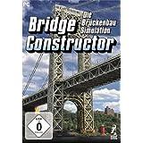Bridge Constructor [PC