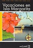 """echange, troc Viviana Espinosa - Vacaciones en isla Margarita (""""lecturas graduadas"""") nivel 2"""