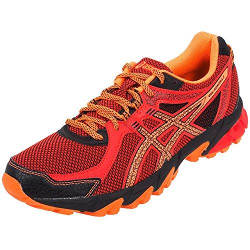 asics-gel-sonoma-2-running-men-43m-vermillon-orange