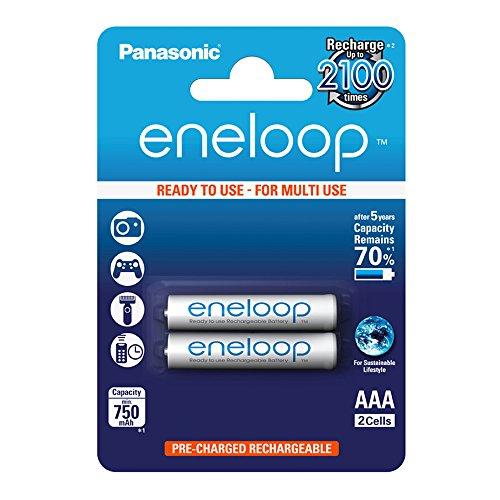 panasonic-bk-4mcce-2be-eneloop-750mah-lot-de-2-piles-ni-mh-aaa-micro-lr03-pretes-a-utiliser