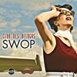 Puttin' On the Ritz (Club Des Belugas Remix) ~ Fred Astaire
