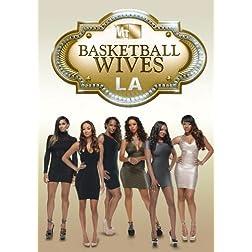 Basketball Wives LA: Season 2