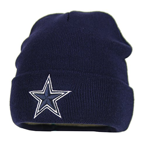Cowboys Beanies Dallas Cowboys Beanie Cowboys Beanie