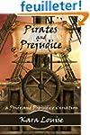 Pirates and Prejudice
