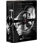 X-ファイル ファースト・シーズン DVD-BOX