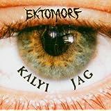 "Kalyi Jagvon ""Ektomorf"""