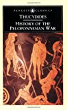 History of the Peloponnesian War