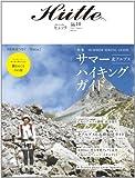 Hutte(ヒュッテ) vol.10 2013Summer (別冊山と溪谷)
