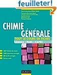 Chimie g�n�rale - Tout le cours en fi...