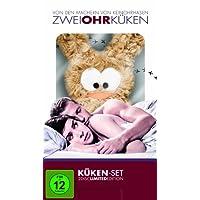 Zweiohrküken (2-Disc Special Edition + Plüschküken) [Limited Edition]