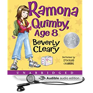 Buy book report for ramona quimby