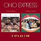 Ohio Express/Chewy Chewy