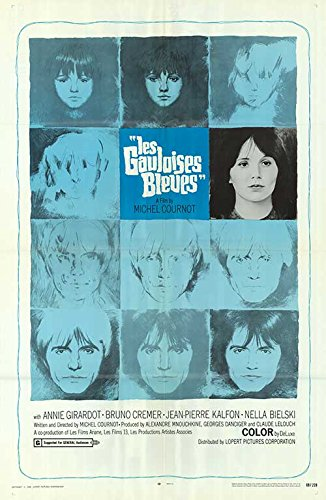 gauloises-bleues-authentic-original-27-x-41-folded-movie-poster